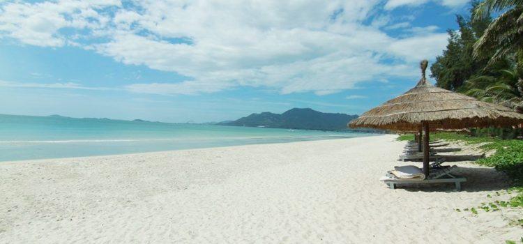 44-750x350 Tết Dương lịch 2019: Hủy các tour tham quan vịnh Nha Trang vì thời tiết Tin Tức  tin tức Du Lịch Nha Trang Du Lịch Nha Trang