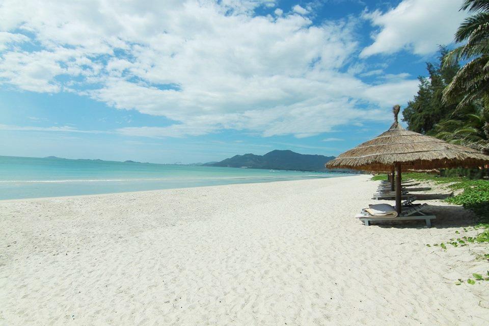 44 Du lịch 30/4 – 1/5: Gợi ý 10 địa điểm du lịch Nha Trang Cẩm Nang