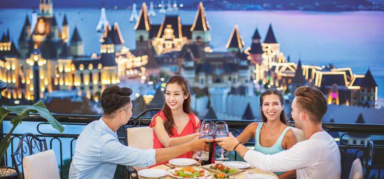 images5318292_A4-750x350 4 điểm phải trải nghiệm khi đến Vinpearl Land Nha Trang Cẩm Nang  Vinpearl Land kinh nghiệm du lịch Nha Trang Du Lịch Nha Trang