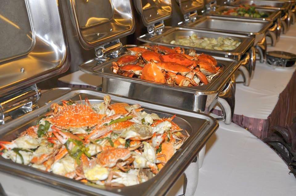 images5349602_1_8__1_ Khách sạn TTC Premium - Michelia tổ chức tiệc buffet chào đón Giáng sinh Chưa được phân loại