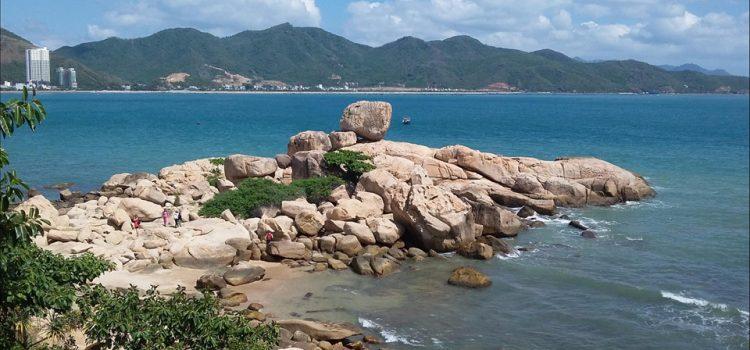 51-750x350 Khánh Hòa ngừng toàn bộ hoạt động dự án Nha Trang Sao Tin Tức