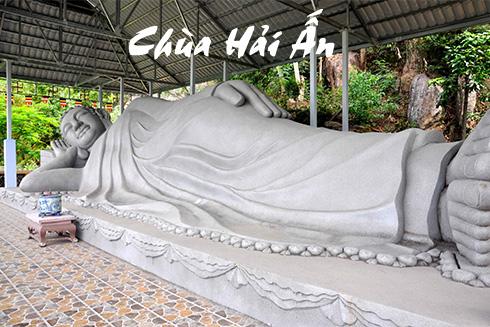 chua-hai-an Khám phá vẻ đẹp 3 ngôi chùa nổi tiếng ở Nha Trang Tin Tức  tin Nha Trang