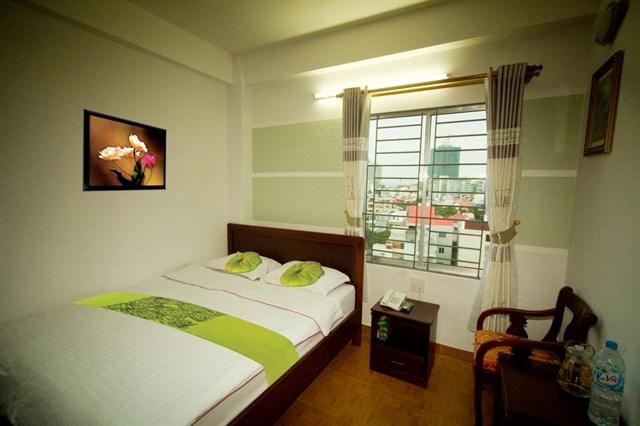 diadiemanuong-com-top-khach-san-gia-re-oanh-tac-bien-dep-nha-trang18715a03635893141370273782 Ken Hotel