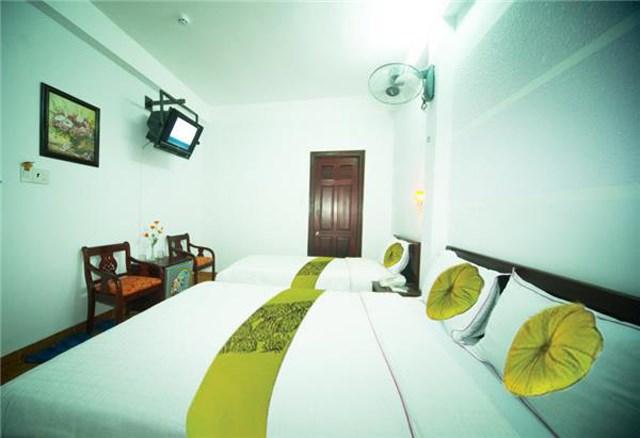 diadiemanuong-com-top-khach-san-gia-re-oanh-tac-bien-dep-nha-trang351d236c635893141036121782 Ken Hotel