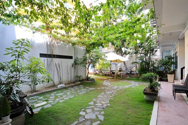 diadiemanuong-com-top-khach-san-gia-re-oanh-tac-bien-dep-nha-trang39b694d2635893138025477782 Nha Trang Inn homestay