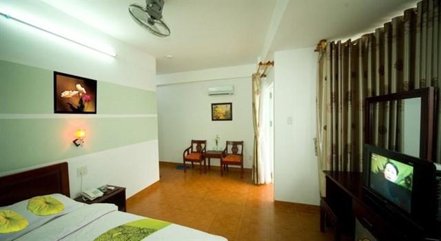 diadiemanuong-com-top-khach-san-gia-re-oanh-tac-bien-dep-nha-trang4198b08b635893139970641782 Ken Hotel