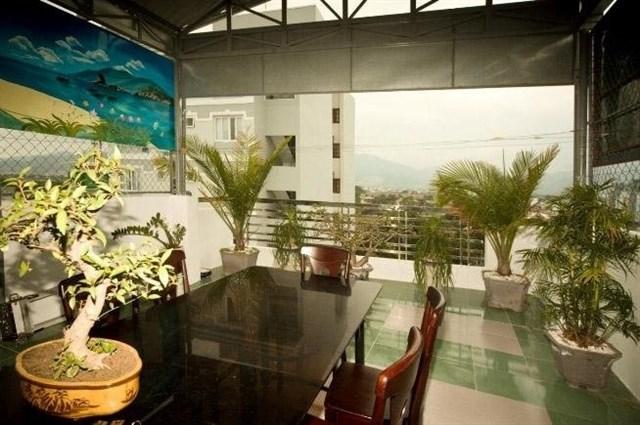 diadiemanuong-com-top-khach-san-gia-re-oanh-tac-bien-dep-nha-trang68b7b61c635893141468397782 Ken Hotel