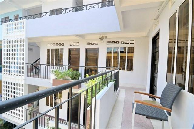 diadiemanuong-com-top-khach-san-gia-re-oanh-tac-bien-dep-nha-trang7d636c60635893137649205782 Nha Trang Inn homestay