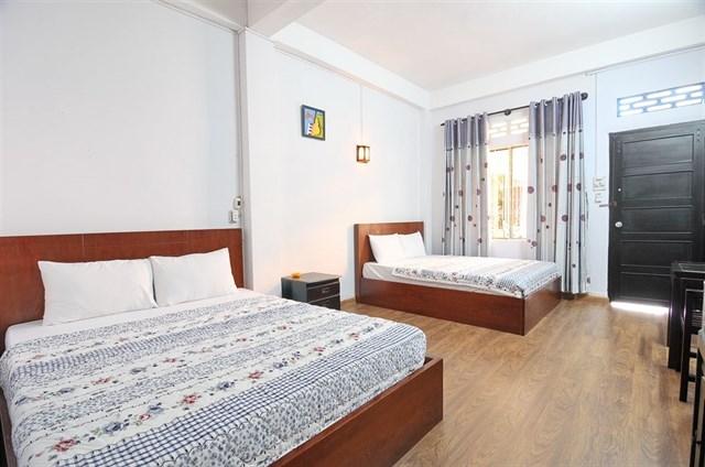 diadiemanuong-com-top-khach-san-gia-re-oanh-tac-bien-dep-nha-trangbfc53d0635893137646865782 Nha Trang Inn homestay