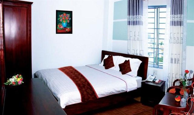 diadiemanuong-com-top-khach-san-gia-re-oanh-tac-bien-dep-nha-trange1dd3509635893140937373782 Ken Hotel
