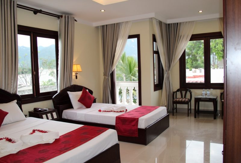 gm-doc-lech-resort1-800x540 Home