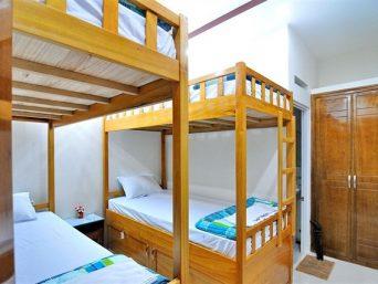 Duy Phước Hotel