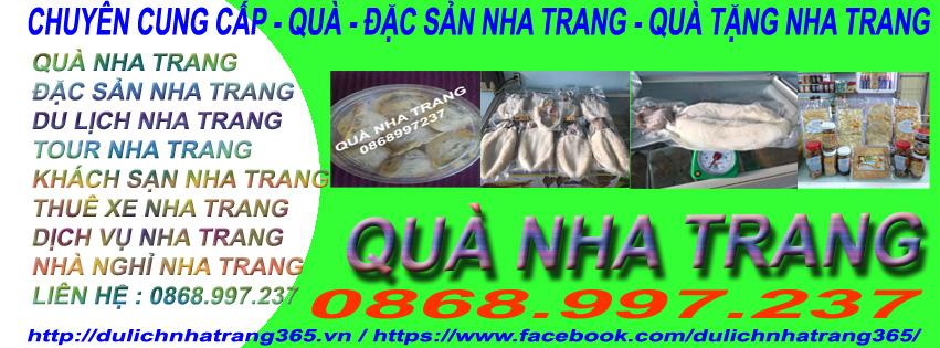 tuong-qua-nha-trang Tại Sao Yến Sào Nha Trang lại tốt!
