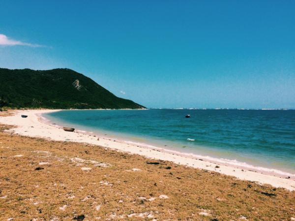 10286916-907674942687497-880732740847619258-o-1457366765204 Top 6 hòn đảo ở Khánh Hòa khiến bạn tin rằng thiên đường là có thật! Tin Tức  Tin Tức ĐIỆP SƠN Đầm Môn