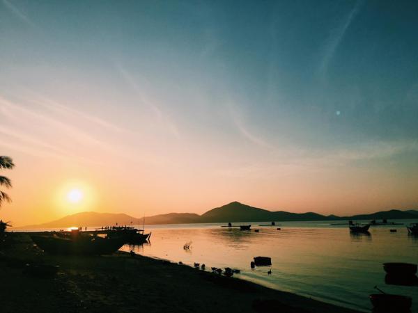 12783821-907675516020773-3827823215811102759-o-1457366765031 Top 6 hòn đảo ở Khánh Hòa khiến bạn tin rằng thiên đường là có thật! Tin Tức  Tin Tức ĐIỆP SƠN Đầm Môn