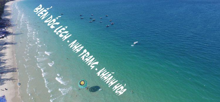 bien-doc-lech-nha-trang--750x350 3 bãi tắm Khánh Hòa lọt vào top 10 bãi biển đẹp nhất Việt Nam trên báo Mỹ Tin Tức