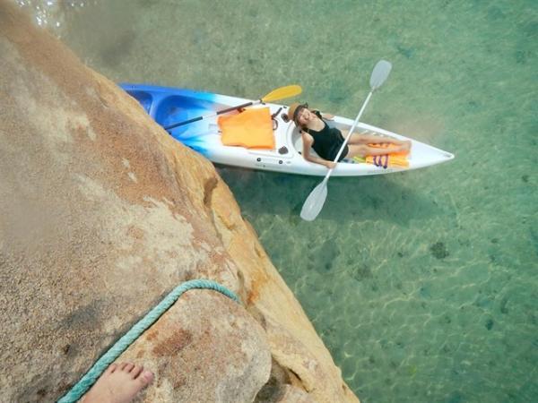 diadiemanuong-com-dam-mon-chuyen-phuot-lam-chao-dao-dan-tinh-chua-toi-1-trieu-dong45b639f5635866337325796112 Top 6 hòn đảo ở Khánh Hòa khiến bạn tin rằng thiên đường là có thật! Tin Tức  Tin Tức ĐIỆP SƠN Đầm Môn