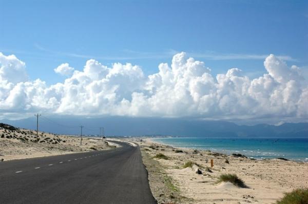 diadiemanuong-com-dam-mon-chuyen-phuot-lam-chao-dao-dan-tinh-chua-toi-1-trieu-dong496f120c635866351084528112 Top 6 hòn đảo ở Khánh Hòa khiến bạn tin rằng thiên đường là có thật! Tin Tức  Tin Tức ĐIỆP SƠN Đầm Môn