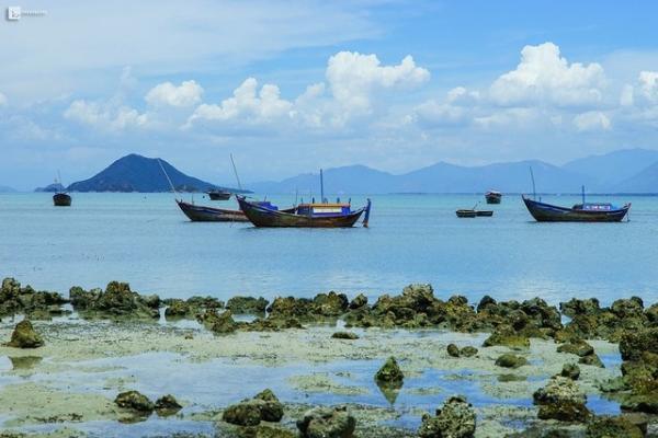 diadiemanuong-com-dam-mon-chuyen-phuot-lam-chao-dao-dan-tinh-chua-toi-1-trieu-dong609fec1d635866328207752112 Top 6 hòn đảo ở Khánh Hòa khiến bạn tin rằng thiên đường là có thật! Tin Tức  Tin Tức ĐIỆP SƠN Đầm Môn