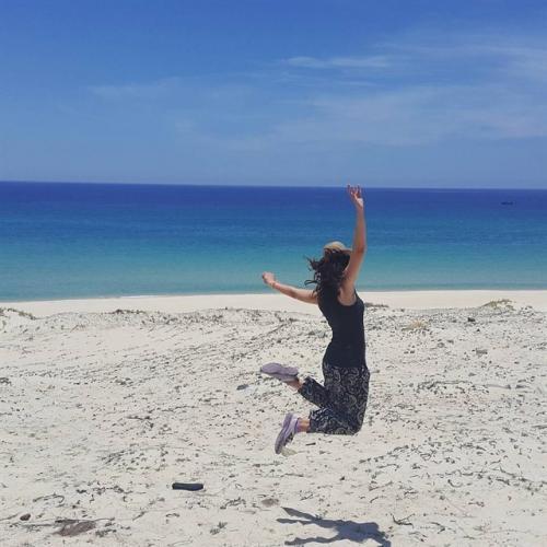 diadiemanuong-com-dam-mon-chuyen-phuot-lam-chao-dao-dan-tinh-chua-toi-1-trieu-dong68be3c35635866326110020112 Top 6 hòn đảo ở Khánh Hòa khiến bạn tin rằng thiên đường là có thật! Tin Tức  Tin Tức ĐIỆP SƠN Đầm Môn