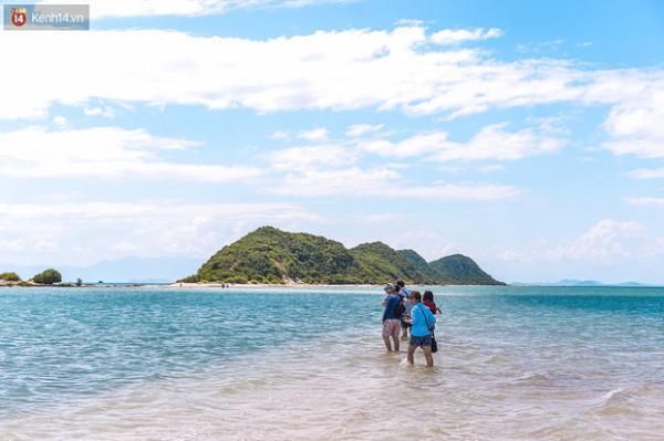 dsc-6727-1456419795240 Top 6 hòn đảo ở Khánh Hòa khiến bạn tin rằng thiên đường là có thật! Tin Tức  Tin Tức ĐIỆP SƠN Đầm Môn