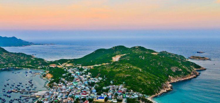 Binh-Ba-5-750x350 Đảo Bình Ba - Điểm đến hấp dẫn nhất vùng Duyên Hải Miền Trung Đia Danh Du Lịch  Đảo Bình Ba