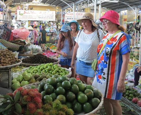 images5308539_3 Chợ Xóm Mới Nha Trang được đầu bếp hàng đầu châu Á yêu thích Tin Tức  Chợ Xóm Mới Chợ Nha Trang