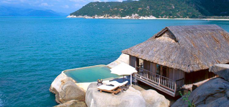 xix-sen-750x350 Nha Trang lọt top những nơi có khu nghỉ dưỡng trên mặt nước đẹp nhất thế giới Tin Tức  Tin Tức Nha Trang Nha Trang Du Lịch Nha Trang Biển Đảo Nha Trang