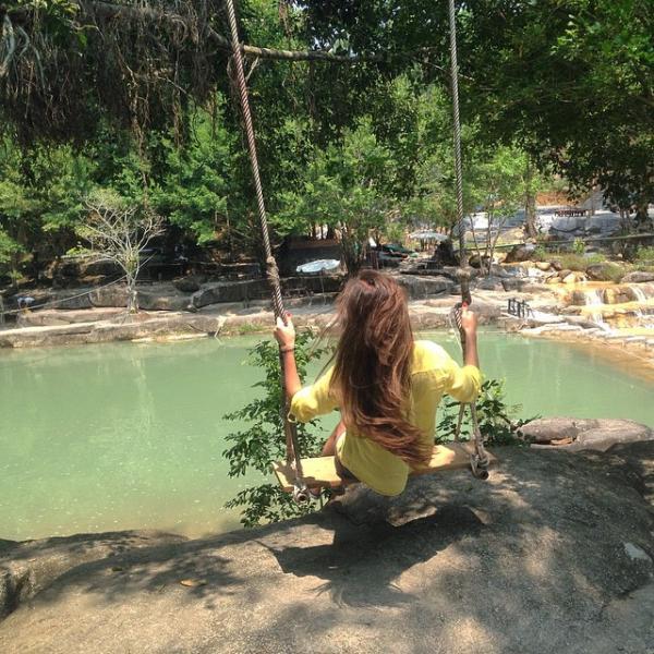 di_zg(1) Đưa nhau đi trốn ở các điểm vui chơi mới nổi đang hot ở Nha Trang Cẩm Nang