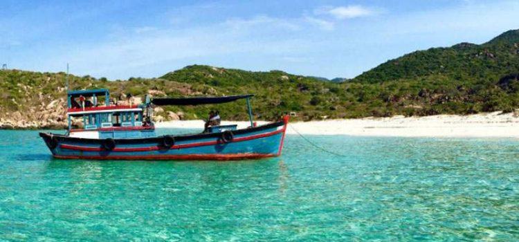 Binh-Ba-9-750x350 ĐẢO QUỐC TÔM HÙM BÌNH BA Đia Danh Du Lịch  Vịnh Cam Ranh Tour Bình Ba Thông tin Nha Trang Đia Danh Nha Trang Đảo Bình Ba Du Lịch Nha Trang