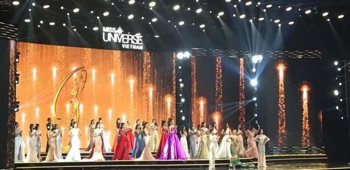 hoa-hau-720x350 Đêm Chung Kết Hoa Hậu Hoàn Vũ Việt Nam 2017 Tin Tức  Miss Univeres 2017 Hoa Hậu Hoàn Vũ