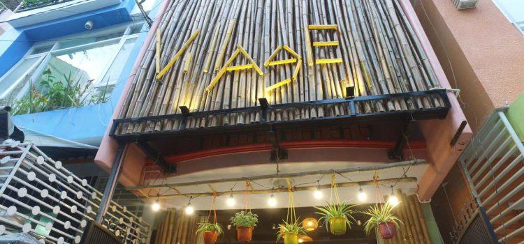 DJI_0102-750x350 Du Lịch Nha Trang với loại hình lưu trú Hostel Cẩm Nang Tin Tức  HOSTEL NHA TRANG Du Lịch Nha Trang