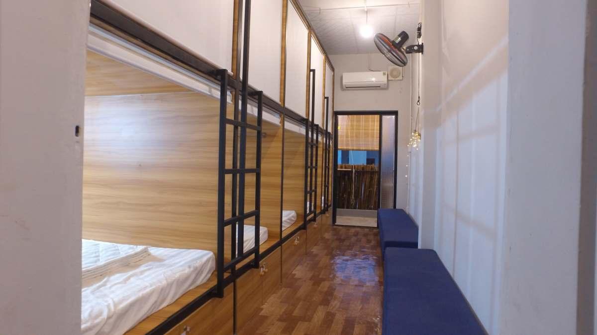DJI_0125 Du Lịch Nha Trang với loại hình lưu trú Hostel Cẩm Nang Tin Tức  HOSTEL NHA TRANG Du Lịch Nha Trang