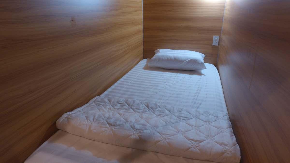 DJI_0129 Du Lịch Nha Trang với loại hình lưu trú Hostel Cẩm Nang Tin Tức  HOSTEL NHA TRANG Du Lịch Nha Trang