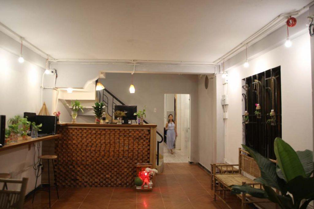 IMG_3208-1024x683 Du Lịch Nha Trang với loại hình lưu trú Hostel Cẩm Nang Tin Tức  HOSTEL NHA TRANG Du Lịch Nha Trang