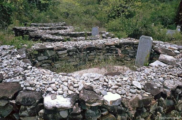 ho-ca-9 Hồ Cá Trí Nguyên năm 1992 Tin Tức  HỒ CÁ TRÍ NGUYÊN