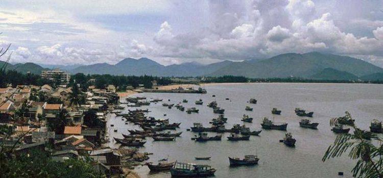 hon-mieu-750x350 Hồ Cá Trí Nguyên năm 1992 Tin Tức  HỒ CÁ TRÍ NGUYÊN