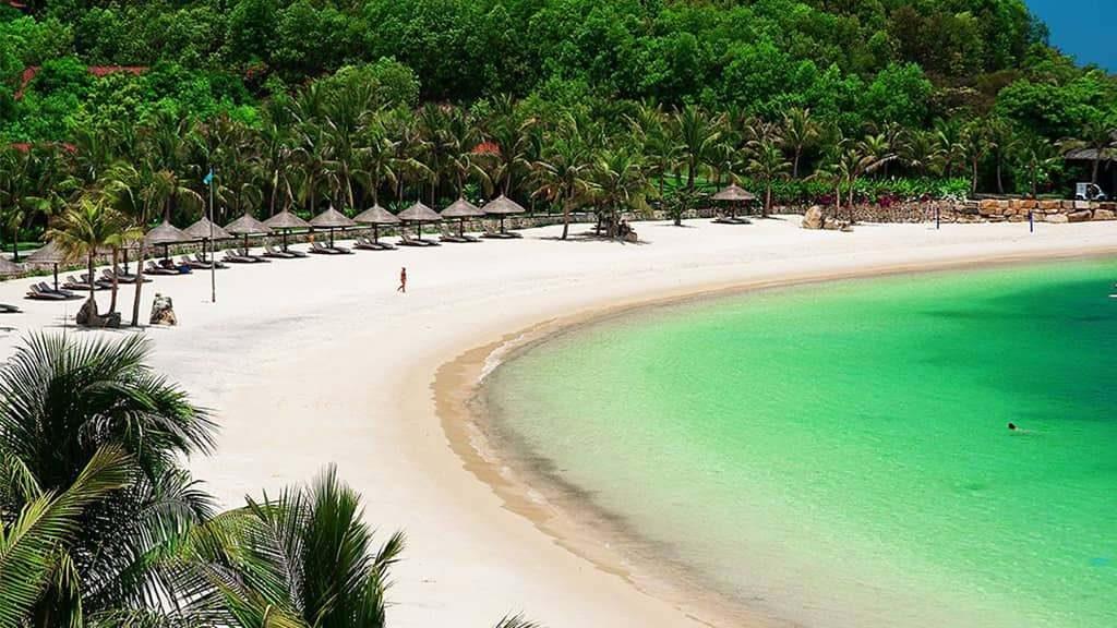 dao-dua-nha-trang-2-1024x576 Tour khám phá Đảo Dừa 1 ngày