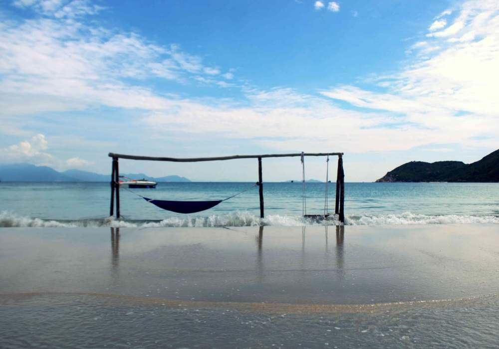 dao-dua-nha-trang Tour khám phá Đảo Dừa 1 ngày