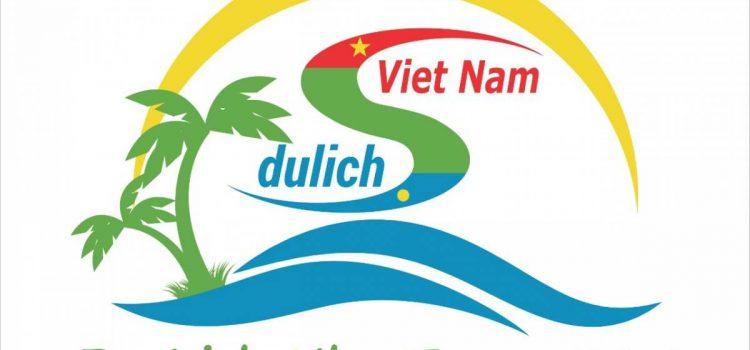 ww.dulichnhatrang365.vn_-750x350 Du Lịch Vietpromotion tại thị trường Nha  Trang Tin