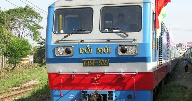 tau-lua-nha-trang-665x350 Tàu Lửa Tuyến Sài Gòn - Nha Trang giảm đến 20% trong dịp lễ 2/9/2018 Tin Tức