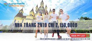01-300x134 Tour Ghép Nha Trang 2n1d ( Khởi Hành hàng Ngày)