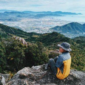 hoang-nguu-son-300x300 Du lịch và những bước chân khám phá Tin Tức