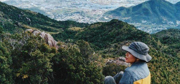 hoang-nguu-son-750x350 Du lịch và những bước chân khám phá Tin Tức
