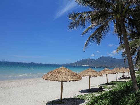 images5342795_doc 3 bãi tắm Khánh Hòa lọt vào top 10 bãi biển đẹp nhất Việt Nam trên báo Mỹ Tin Tức