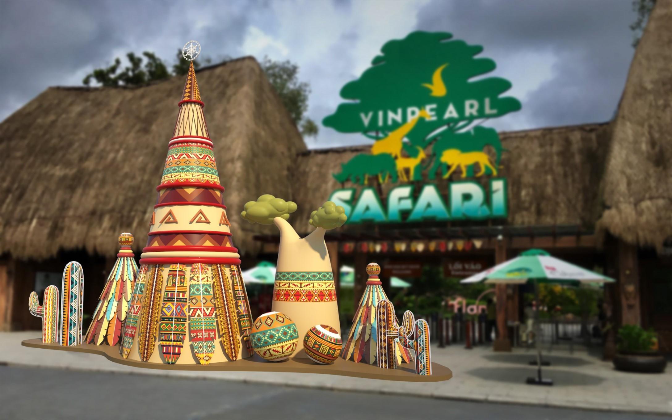 images5349254_A7 FESTIVE WONDERLAND – Lễ hội thần tiên tại xứ sở Vinpearl Land Tin Tức  VinpearLand Du Lịch Nha Trang