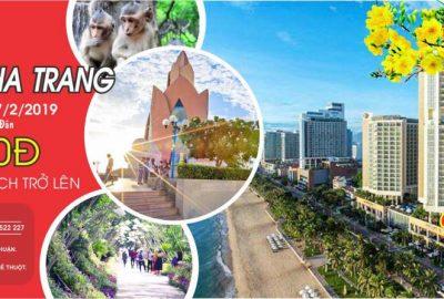 tour-nha-trang-khoi-hanh-sai-gon-400x270 Danh sách TOUR
