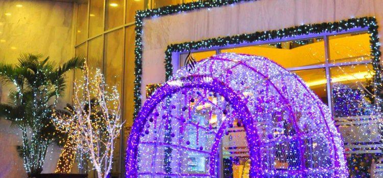 ttc-hotel-nha-trang-750x350 Khách sạn TTC Premium - Michelia tổ chức tiệc buffet chào đón Giáng sinh Chưa được phân loại