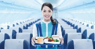 images5352058_images Bangkok Airways khai thác đường bay Cam Ranh – Bangkok từ ngày 25-1 Tin Tức  Đường bay Nha Trang - Bangkok Bangkok