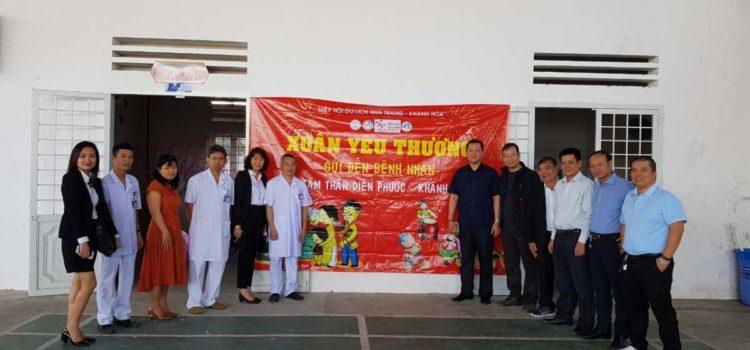 th1-750x350 Du Lịch Nha Trang 365 đồng hành cùng Hiệp hội Du lịch Nha Trang – Khánh Hòa tặng quà bệnh viện tâm thần Tin Tức